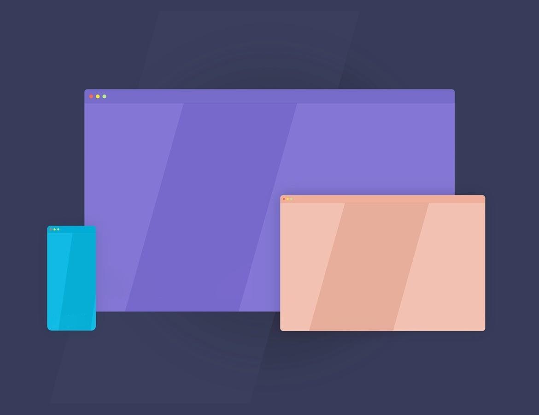 为什么要设计一款高效的差异化浏览器?